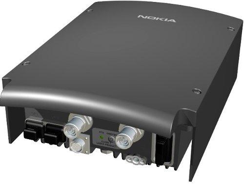 Nokia Networks представила RRH с поддержкой агрегации 60 МГц под LTE