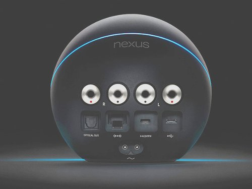 Эволюция линейки Google Nexus: от Nexus One до Nexus 6 и 9