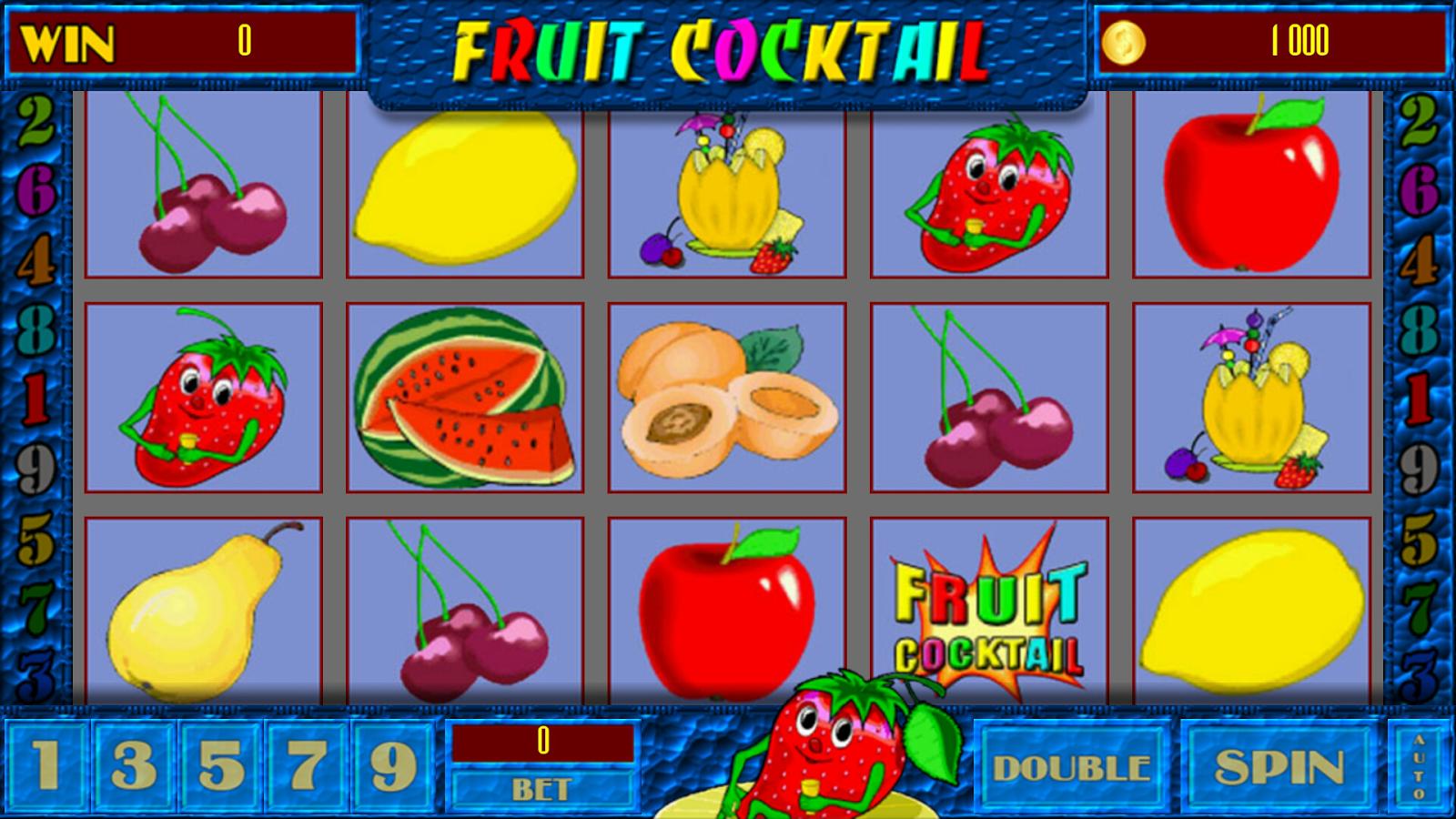 Игровые Автоматы Онлайн Играть Бесплатно На М