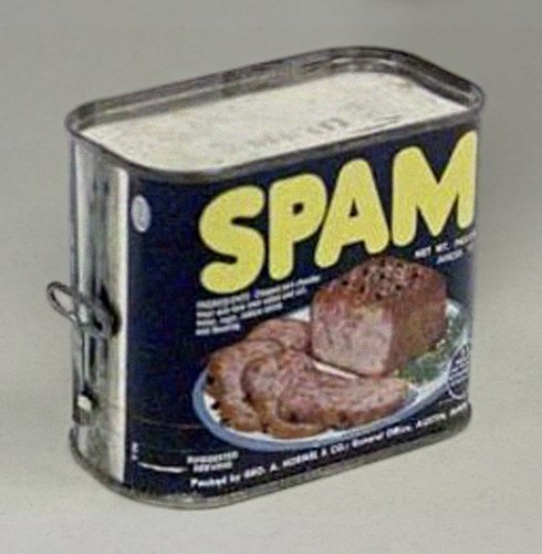 SMS-антиспам: новое предложение от МТС