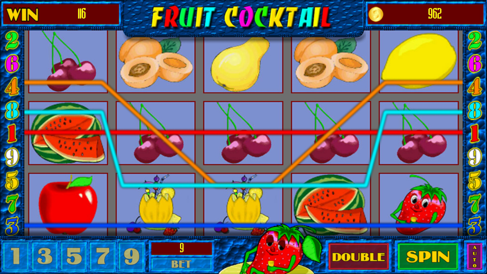 Создание интернет-казино под ключ - Softswiss Купить