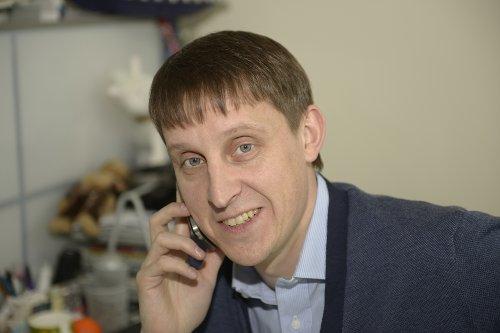SergeyVolkov