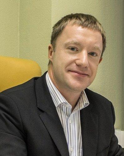 Сергей Невструев