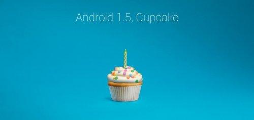 Эволюция ОС Android: от эксперимента до стандарта