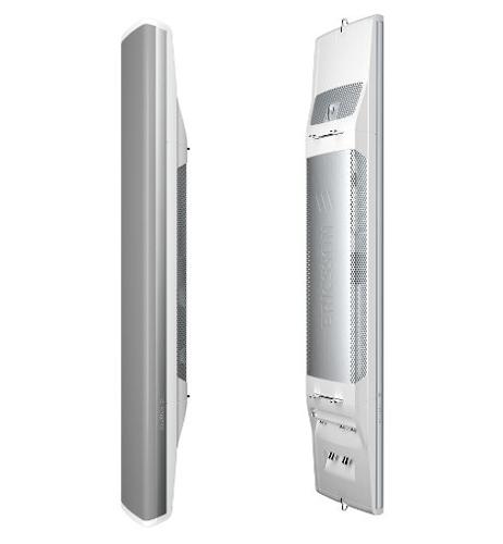 Ericsson Air