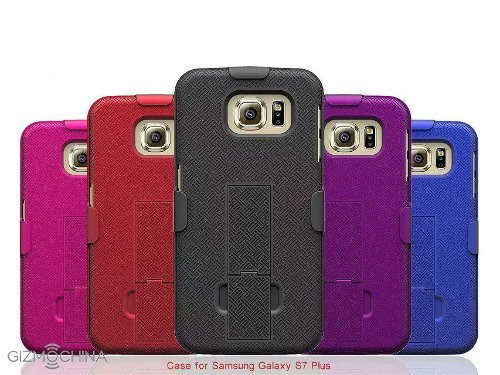О смартфонах и не только #38: Обновления до Android 6.0 Marshmallow, Samsung Galaxy S7, LG G5, iPhone 7 и другие новинки 2016