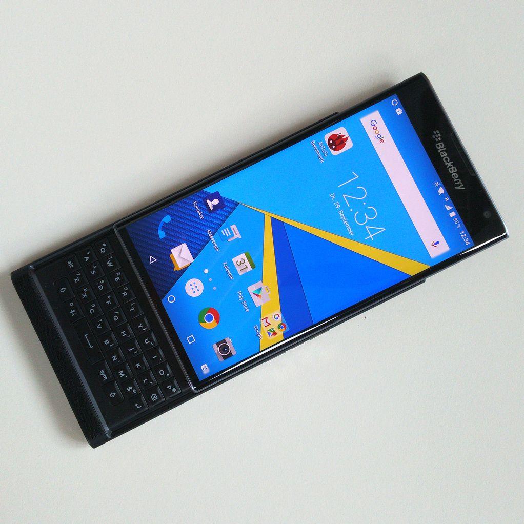 обновляется ли letv до android 6