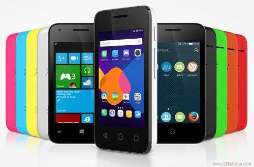 CES 2015: Интересные новинки от LG, Asus, Lenovo и Alcatel