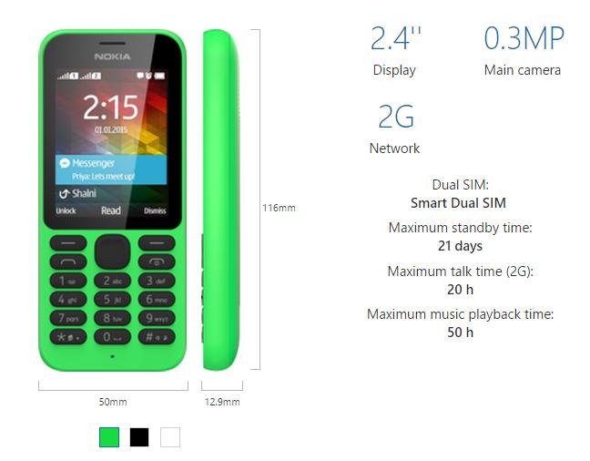 Nokia asha инструкция по эксплуатации