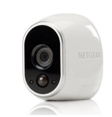 Netgear Arlo Smart Home HD Security Camera