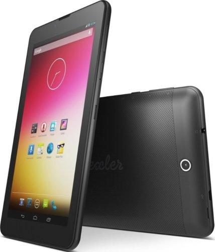 Гид покупателя: 7 дюймов, дешево, но с Android 4.4. Зима 2015