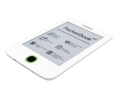 Гид покупателя: выбираем электронную книгу с e-ink-дисплеем. Зима 2015