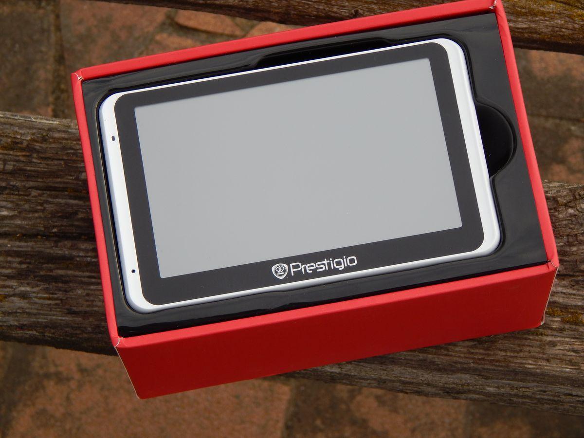 Навигатор со встроенным видеорегистратором prestigio 5800 8-ми канальные цифровые видеорегистраторы казань