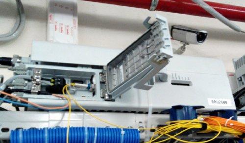 Радиомодуль 2.5-2.7 ГГц