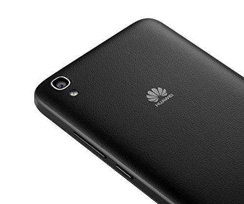 О смартфонах и не только #1: подешевевший Galaxy S6, отличные HTC для Китая, конкурент Moto G от Huawei и аккумуляторная революция от Google