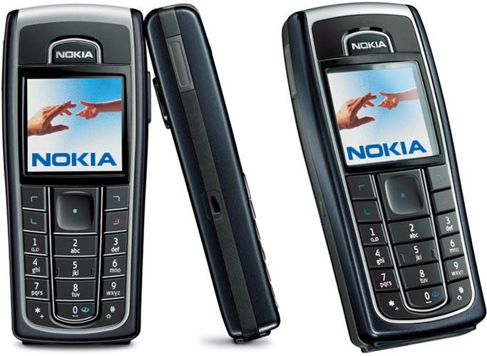 ed0901f184e0d Какими телефонами мы пользовались 10 лет назад