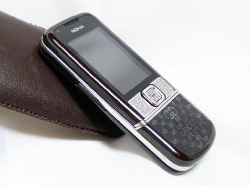 Какими телефонами мы пользовались 10 лет назад