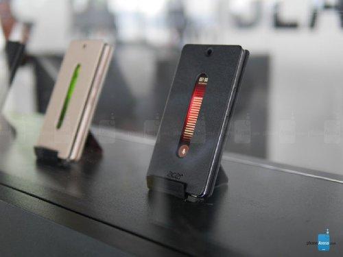 Анонсы: Acer Liquid X2 – фаблет с 3 SIM-слотами и аккумулятором емкостью 4000 мАч