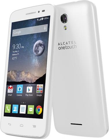 О смартфонах и не только #4: анонс LG G4, новости с Microsoft Build, проблемы Apple Watch и бюджетные смартфоны с LTE