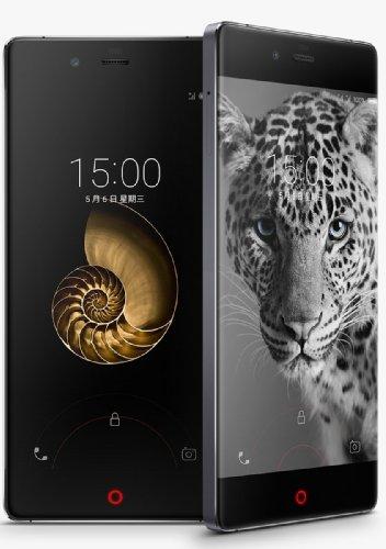 О смартфонах и не только #5: Google I/O 2015, Samsung Galaxy S6 с модулями Sony и Samsung, сколько зарабатывает Sony с каждого iPhone и 10-ядерный Snapdragon