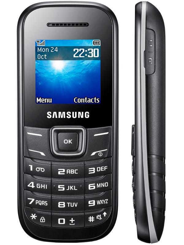 Телефоны · Каталог товаров · Магазин мобильной