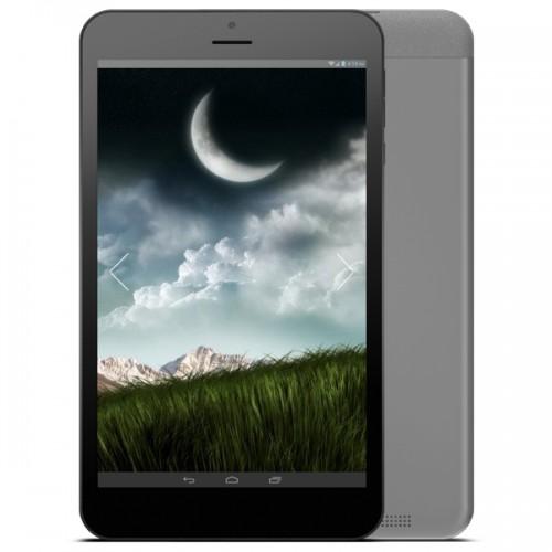Гид покупателя: выбираем дешевый планшет с 3G и Android 4.4. Весна 2015