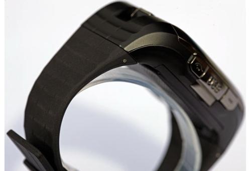 «Умные» часы: 33 года эволюции