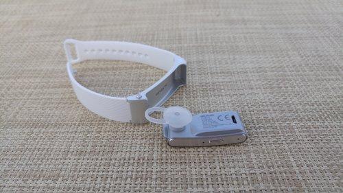 Обзор LG G4 Тест камеры