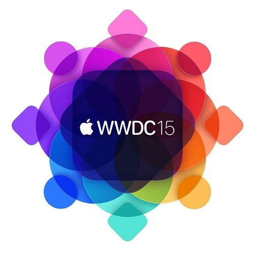 WWDC 2015: новая OS X, iOS 9 и watchOS