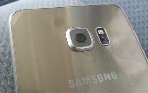О смартфонах и не только #9: дешевеющие гаджеты, обновление до Android 5.1, сокращающаяся доля Apple, дата релиза iPhone 6S, Samsung Galaxy S6 Edge Plus и Note 5
