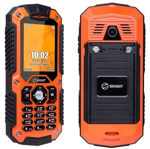Дисплей мобильного телефона senseit a109 в картинках