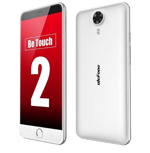 О смартфонах и не только #10: рекордсмены Gionee, подробности о Samsung Galaxy Note 5 и LG G4 Pro, самая безопасная мобильная ОС и рост продаж смартфонов с Windows