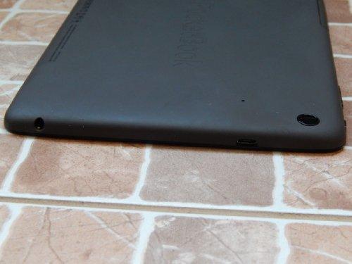 Личный опыт: PocketBook SURFpad 3 (7.85) – маленький помощник