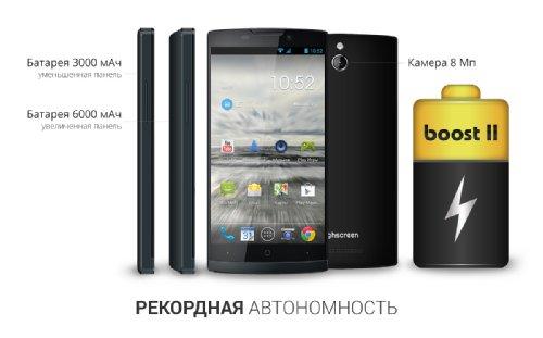 Это интересно: Телефоны и смартфоны попавшие в книгу рекордов Гиннесса