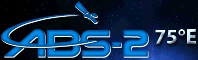 Спутниковое ТВ от МТС: изучаем детали
