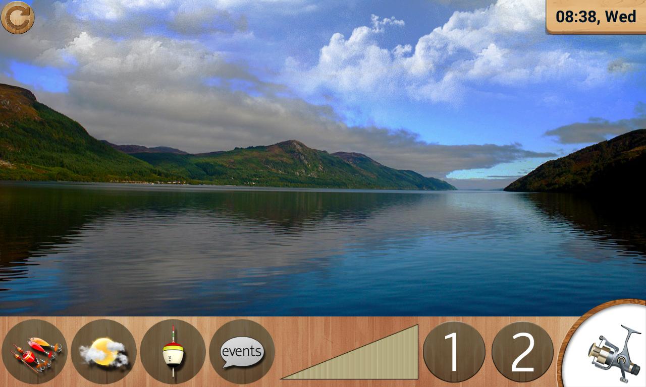 Игра DOOM 3 (2014/RUS/Android ... - xn- …