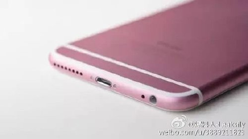 О смартфонах и не только #12: гаджеты для элиты, бесплатный Google Play Music, поддельный iPhone c настоящей iOS и много других новостей от Apple, а также Lumia с QHD-дисплеем