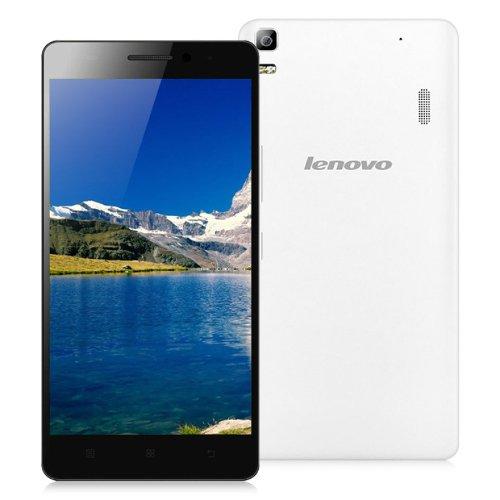 Беглый взгляд на Lenovo K3 Note: фаблет за $180 и его конкуренты