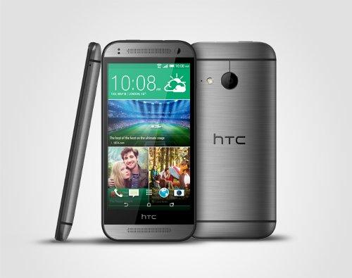 Кризис в HTC: От One M7 до One M9 и Aero