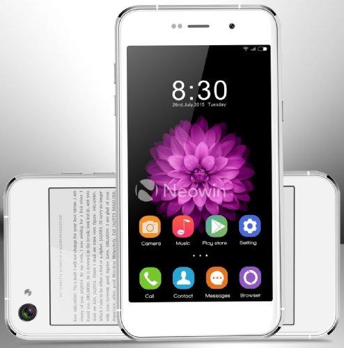 О смартфонах и не только #14: сверхнизкие цены на программы, статистика подделок смартфонов, 11К экраны, OnePlus 2, планы Microsoft и платный вирус