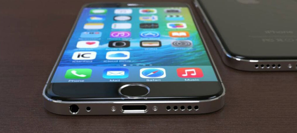 how to set up japanese apple id