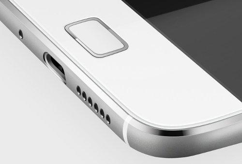 Zuk Z1 – смартфон Lenovo с Cyanogen OS: спецификации, тест камеры, автономность, дата анонса, рендер и фото