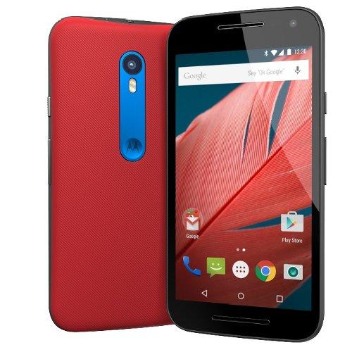 О смартфонах и не только #17: OnePlus 2, Meizu M2, Moto G, Moto X Play и Moto X Style, будущие продукты Sony и страсти по Samsung