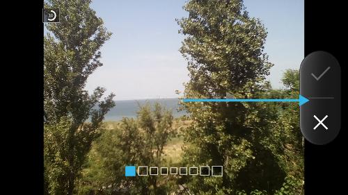 Обзор Билайн Смарт 4