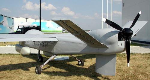 Merlin 21b
