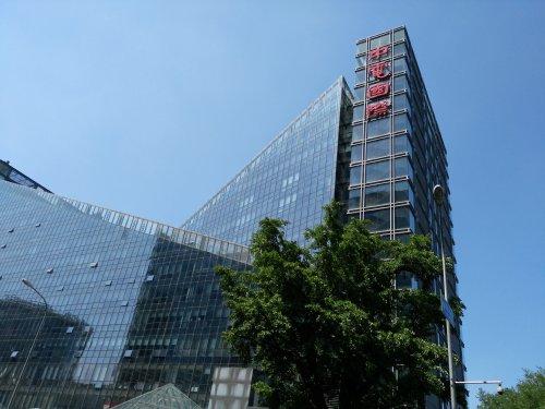 Беглый взгляд на ZUK Z1: убийца флагманов от Lenovo