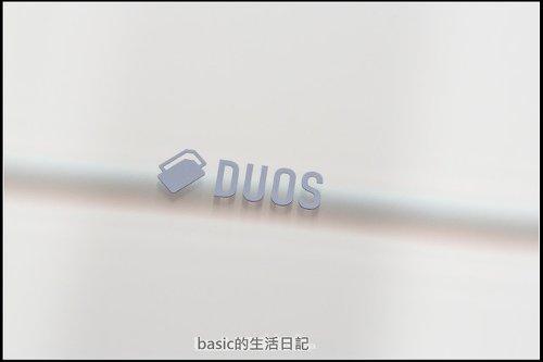 Слухи: Подтверждена Dual SIM версия Galaxy Note5