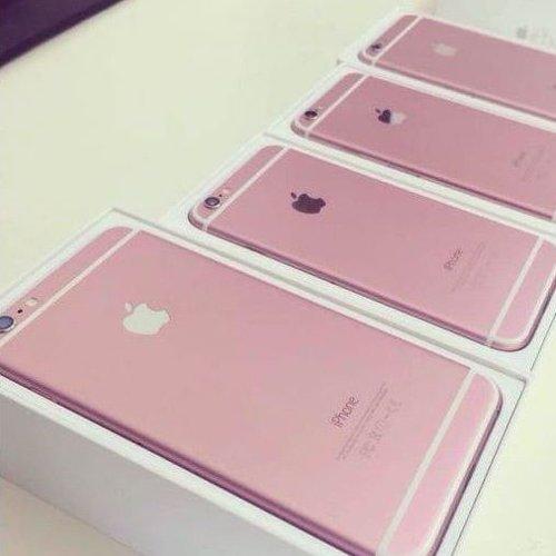 О смартфонах и не только #20: HTC O2, премиальные гаджеты, Galaxy Note 5 для Папуа Новой Гвинеи и розовый iPhone 6S