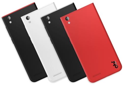 О смартфонах и не только #21: Новые iPhone, смартфон от Джона Скалли, гнущиеся дисплеи и управление автомобилем со смартфона