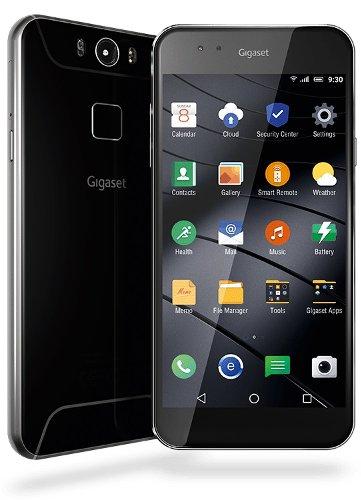 О смартфонах и не только #22: Новинки IFA 2015 и Snapdragon 820